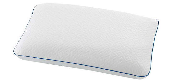 Novaform Pillow Review