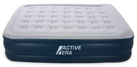 Active Era Air Mattress Queen