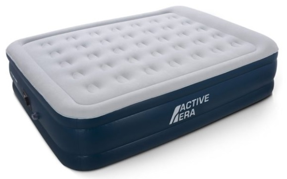 Active Era Air Mattress Review