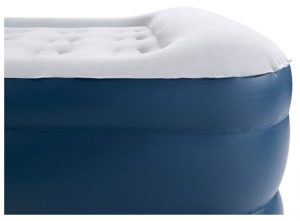 Active Era Queen Airbed