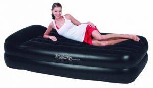Bestway Premium Air Bed