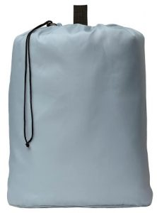 Included Carry-Bag