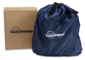 SoundAsleep Air Bed