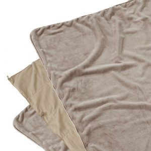 Weighted Sleep Blanket