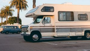 5 Best RV Mattresses Short Queen in 2020