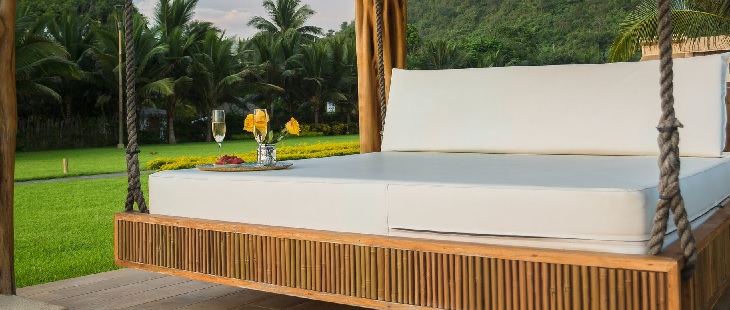 5 Best Twin Mattresses for Daybed in 2020